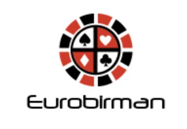 Eurobirman